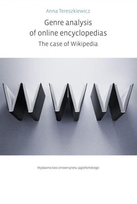 wikipedia online